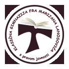 logo_klasicna_gimnazija_fra_marijana_lanosovica_slavonski_brod