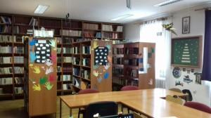 knjiznica gimnazija klasicna fra marijana lanosovica  (10)