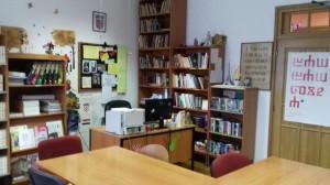 knjiznica gimnazija klasicna fra marijana lanosovica  (13)