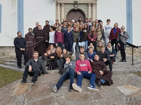 duhovna_obnova_slovenija