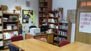 knjiznica gimnazija klasicna fra marijana lanosovica  (11)